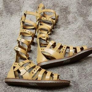 Seven Dials Women's Sandal